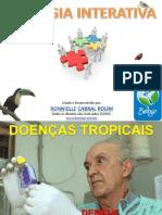 doencas_tropicais