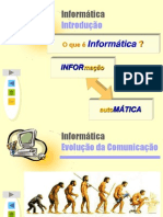 1-introduo-a-informtica-1196272813211957-3
