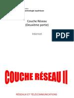 Couche_Réseau_2