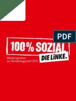 bundestagswahlprogramm2013_langfassung