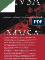 La Historia, Los Historiadores y el Museo Histórico
