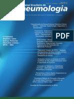 Consenso DPOC Completo