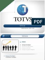 totvsbi-phpapp01
