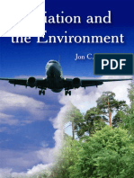 Goodman J.C.-aviation and the Environment