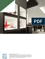 Case Study Retail Mexx-4