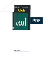 turan-dursun-allah.pdf