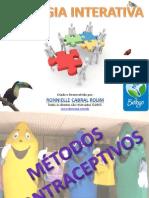 metodos_contaceptivos