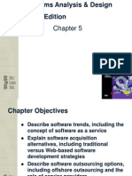 Chapter 05 Software Acqui