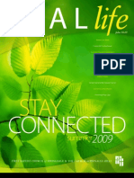 RealLife-June2009WEB