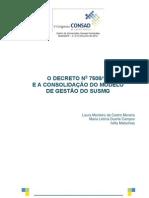 Decreto 7508 Modelo de Gestão do SUS.pdf