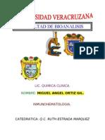 1028985 Manual Completo de Inmunohematologia