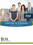 employee-subfinder-guide