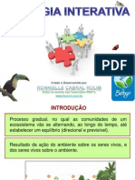 sucessoes_ecologicas
