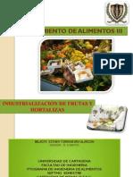 INDUSTRIALIZACI�N DE FRUTAS Y HORTALIZAS.pdf