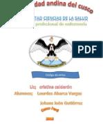 CÓDIGO DE SEÑAS.docx