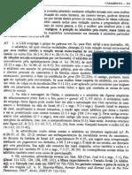 1.2-4Dicionário Internacional de Teologia do NT