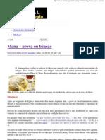 Mana – prova ou bênção _ Portal da Teologia.pdf