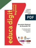 Documento Educa Regional Meta Amazonia Cund-Alejada 2 Noches (1)