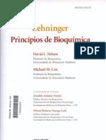Livro 67 - Lehninger princípios de bioquímica0001