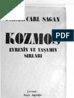 carl-sagan_kozmos.pdf