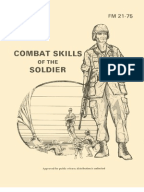 Soldier's manual of common tasks : United States. Dept. of ...