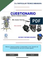 Cuestionario-motores-1