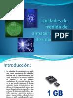 unidadesmedidadealmacenamiento-computacion-120529230918-phpapp01