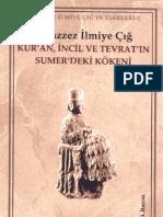 sümerler-din.pdf
