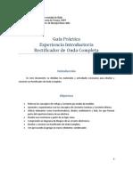 GuiaPractica_Introductoria