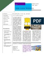Periodico escolar (1)