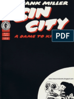 _comic_book__sin_city_-_a_dame_to_kill_for_-_4_of_6.pdf