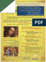 2013-0914 QOA STD Flyer Spanish