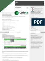 Blog Eduardopagan Com Blog 2013-05-18 Codeka Facturacion Web