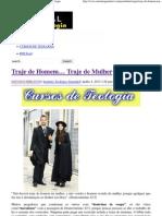 Traje de Homem… Traje de Mulher _ Portal da Teologia.pdf