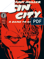 _comic_book__sin_city_-_a_dame_to_kill_for_-_6_of_6.pdf
