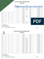 Afiliado.pdf