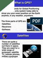 GPS_ESER1