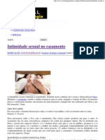 Intimidade sexual no casamento _ Portal da Teologia.pdf