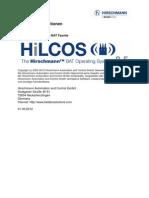 Liesmich_HiLCOS_8-52_RU1