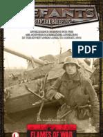 Sch Were Panzer Jager Abt