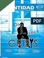 Revista Identidad INTECAP No.38