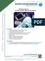 49147_sg2029.pdf