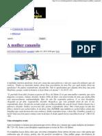 A mulher cananéia _ Portal da Teologia.pdf