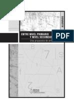Cuaderno-para-alumnos-Articulación-entre-el-Nivel-Primario-y-el-Nivel-Secundario1