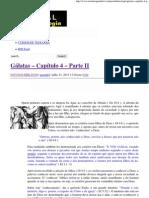 Gálatas – Capítulo 4 – Parte II _ Portal da Teologia.pdf