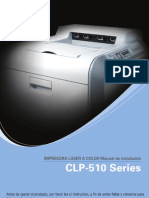 clp510_sp