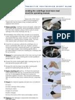 Preventive maintenance short guide_v2.pdf
