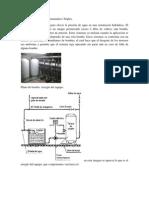 Sistema de Bombeo Hidroneumatico Triplex