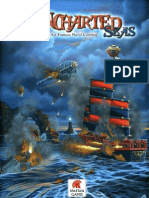 Ucs Digital Rulebook