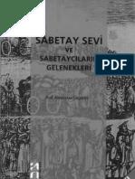 Sabetay-Sevi.pdf